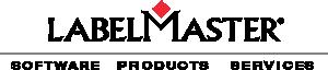 <p>Labelmaster Homepage</p>