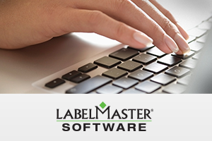 Labelmaster Software