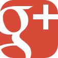 Labelmaster's Google+ Account