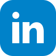 Labelmaster's LinkedIn Account