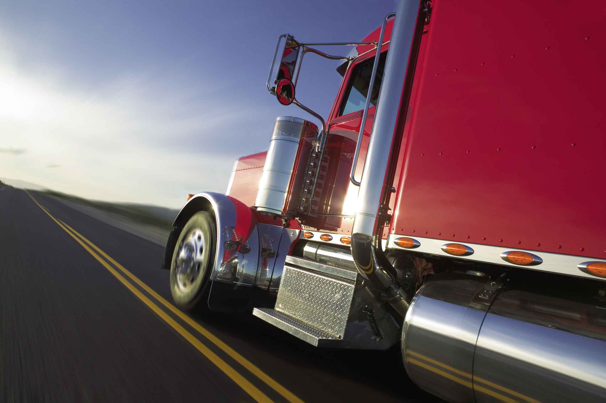 Shipping dangerous goods ground transport guide labelmaster trucking biocorpaavc Choice Image