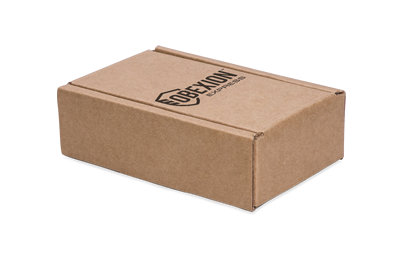 Obexion Express Packaging