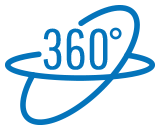 Labelmaster Services 360 Degree Compliance Assessments