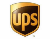 UPS Tracking