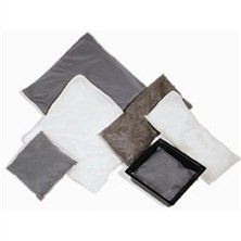 Universal Absorbent Pillows