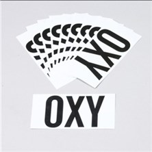 Nfpa symbols can be quickly applied to nfpa labels and signs from nfpa symbol oxy publicscrutiny Image collections