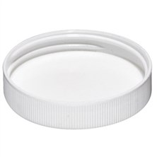Polypropylene Cap for Economy Jars