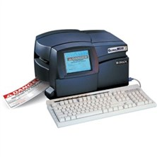 GlobalMark® Label Printer Accessories