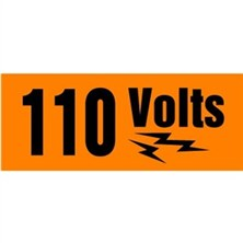 Voltage Markers w/Graphics