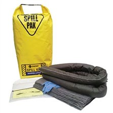 3-Gallon Spill Kits