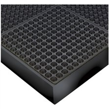 Ortho Stand Anti-Fatigue Floor Mats