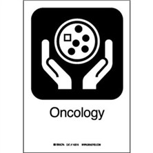 Oncology Signs