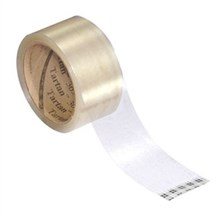 Hot Melt 3M Tape