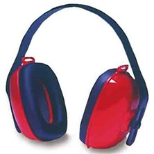 Howard Leight QM24+ Ear Muff