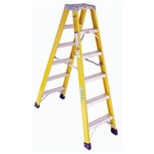 Ladders And Stools