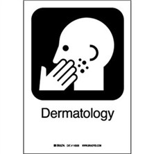 Dermatology Signs