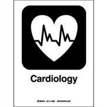 Cardiology Signs
