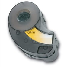 IDXPERT™ Tapes and Accessories