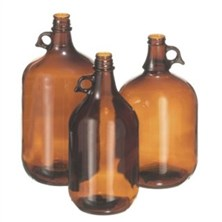 Pharmacy Jugs