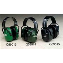 Howard Leight Thunder® Earmuffs