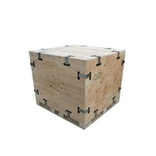 Snapcrate Reusable Shipping Crates