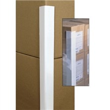Paperboard Edge Protectors