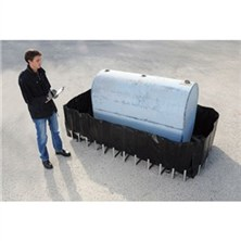 Ultra-Containment Sumps-Flexible®