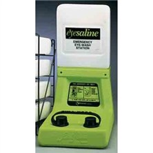 Eyesaline® Flashflood Stations