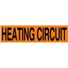 Heating Circuit