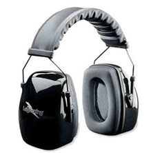 Howard Leight Leightning Ear Muffs