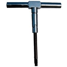 Torque Wrenches, Preset T-Handle