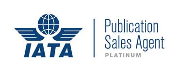 2020 IATA DGR 61st Edition (Effective 1/1/2020) - Order the