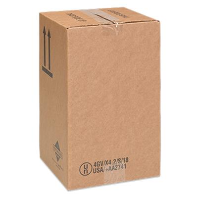 UN Markings Guide - How to Read and Identify UN Packaging