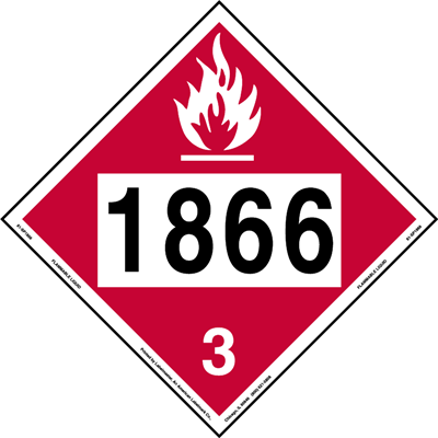 81-sp1866_0.png