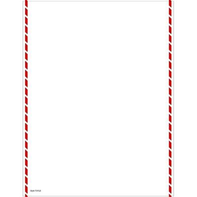 Shippers declaration for dangerous goods form laser blank f07lb0g thecheapjerseys Choice Image