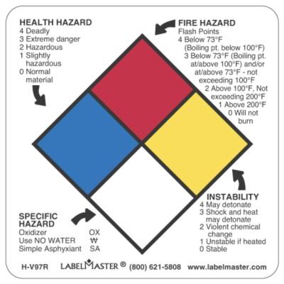 Donaldson Industrial Dust Fume & Mist