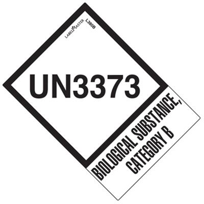 8294 further Cimpress Acquires National Pen Co additionally 62149 additionally 7 Free Printable Fax Cover Sheet together with Un3373 Label With Tab 2 X 2 3 4 L380b. on automotive
