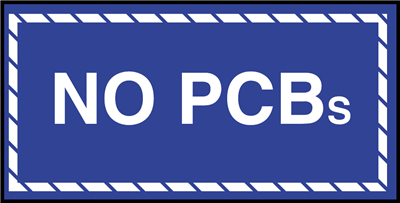 pcnl_0.png